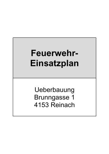 EPLA Brunngasse 1 Reinach_27.10.2017