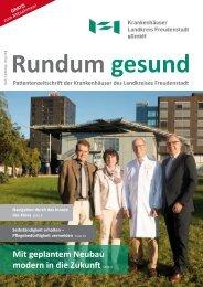 Patientenzeitschrift_KLF_15