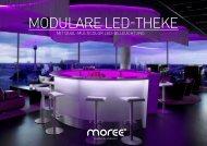 MODULARE LED-THEKE V4.3 DE