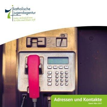 2017-03-08 - KJA Köln - PR- Adressverzeichnis_FIN