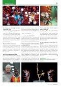 NEUMANN Februar 2018 - Page 5