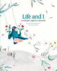 Life and I – Leseprobe