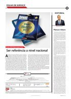 JO147lr - Page 3