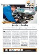 Jornal das Oficinas 147 - Page 4