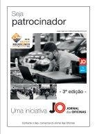 Jornal das Oficinas 147 - Page 5