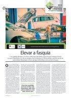 Jornal das Oficinas 147 - Page 6
