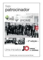 Jornal das Oficinas 147 - Page 7