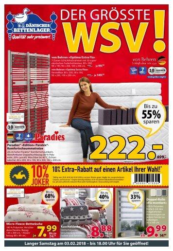 liegezonen magazine. Black Bedroom Furniture Sets. Home Design Ideas
