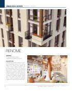 Kalinka LUXURY REAL ESTATE - Page 3