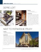 Kalinka LUXURY REAL ESTATE - Page 5