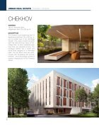 Kalinka LUXURY REAL ESTATE - Page 6