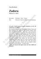 Zadora-ü-origWasserzeichen - Seite 2