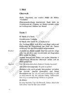 Zadora-ü-origWasserzeichen - Seite 5