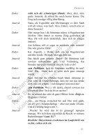 Zadora-ü-origWasserzeichen - Seite 6