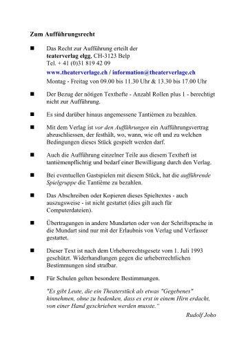 Wiisses Pulver und The Black Strings-origWasserzeichen