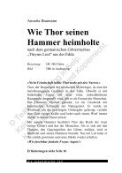 Wie Thor seinen Hammer heimholte-origWasserzeichen - Seite 2