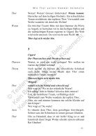 Wie Thor seinen Hammer heimholte-origWasserzeichen - Seite 6