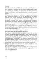Unterwägs mit em glaine Prinz-origWasserzeichen - Seite 5
