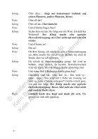 Unterwägs mit em glaine Prinz-origWasserzeichen - Seite 7