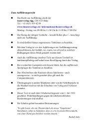 Tiramisu in Illuschtrie-origWasserzeichen