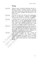 Underwägs jr 95-origWasserzeichen - Seite 4