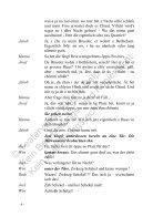 Underwägs jr 95-origWasserzeichen - Seite 7