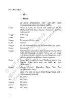 Stress um nichts-jr 223Wasserzeichen - Seite 5