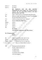 Stress um nichts-jr 223Wasserzeichen - Seite 6