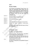 Throwback-origWasserzeichen - Seite 6