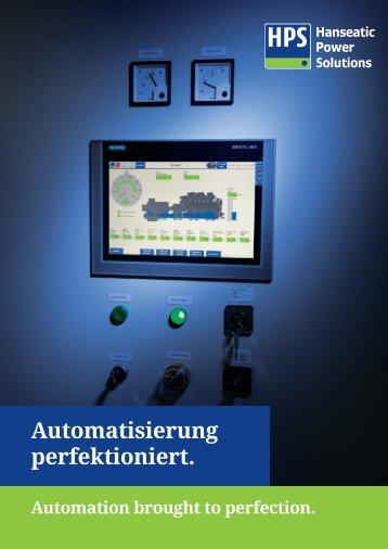 RZ_Automatisierungsbroschüre_fuerVersand