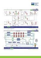RZ_Automatisierungsbroschüre_fuerVersand - Page 5