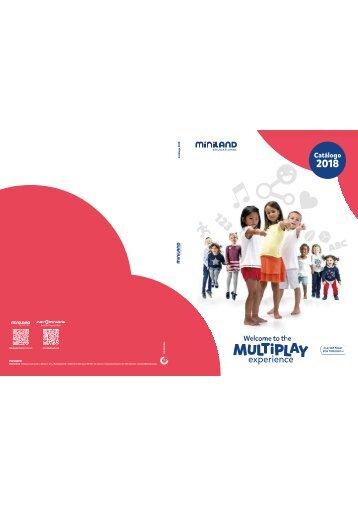 2018-Miniland-Catalogo-General-ESP