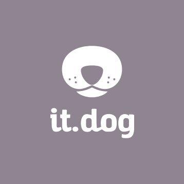 Catálogo It Dog_prévia2