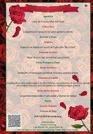 AM_Fuengirola_03_Enero_Web - Page 3