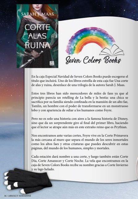 AM_Fuengirola_03_Enero_Web
