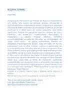 Centenário Manoel de Barros - Page 7