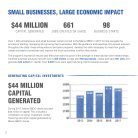 2017 Maine SBDC Annual Report - Page 4