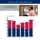 2014 Maine SBDC Annual Report - Page 4