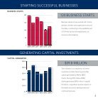 2014 Maine SBDC Annual Report - Page 5