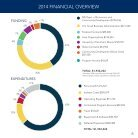 2014 Maine SBDC Annual Report - Page 7