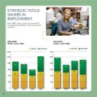 2013 Maine SBDC Annual Report - Page 4