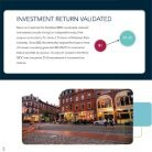 2013 Maine SBDC Annual Report - Page 6