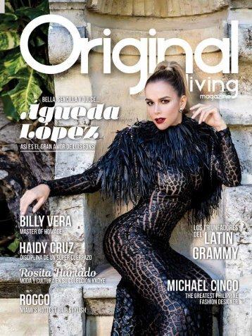 OriginalLivinMagazine2018_WinterWeb