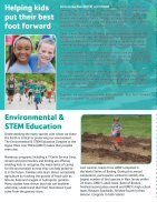 Impact Newsletter 2017 - Page 2