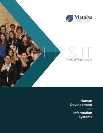 metalsa_report_mag_d copia