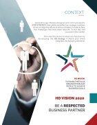 metalsa_report_mag_d copia - Page 4
