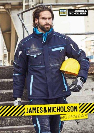 GFK360_JN_Workwear_Katalog