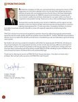 TMACOG 50th Anniversary Annual Report - Page 4