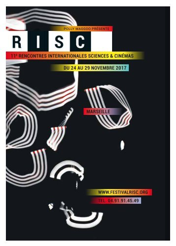 00_RISC2017_PROG_NET