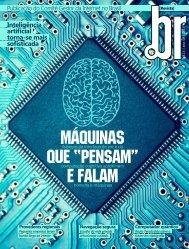 revista-br-ano-08-2017-edicao13